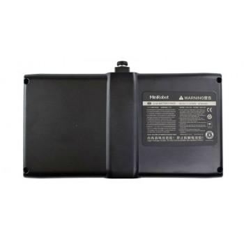 Аккумулятор для сигвея MiniRobot M1 (36V, 4000mAh)